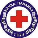 Црвени Крст Бачка Паланка